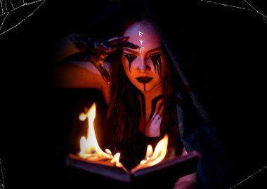 «Хэллоуин»: Тьма
