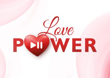 Вечеринка Love Power