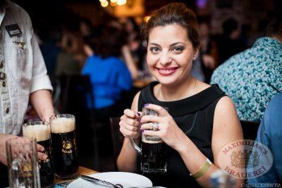 Dan Balan в «Максимилианс» Челябинск, 28 ноября 2013 - Сеть ресторанов «Максимилианс» - 10