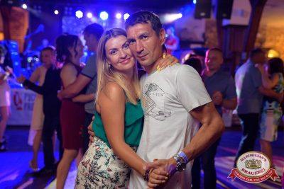 «Дискотека 80-х» от «Авторадио» в «Максимилианс» Уфа, 29 июня 2018 - Сеть ресторанов «Максимилианс» - 54
