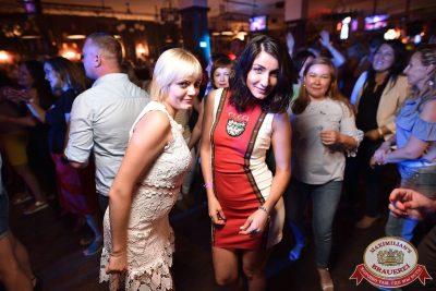 «Дискотека 80-х» от «Авторадио» в «Максимилианс» Уфа, 20 июля 2018 - Сеть ресторанов «Максимилианс» - 43