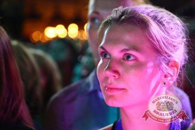 Ева Польна в «Максимилианс» Екатеринбург, 15 мая 2014 - Сеть ресторанов «Максимилианс» - 17