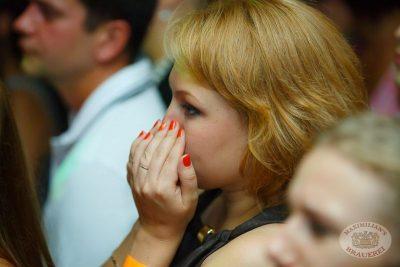 Ева Польна, в «Максимилианс» Казань ,15 августа 2013 - Сеть ресторанов «Максимилианс» - 23