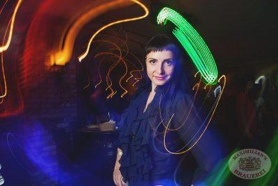 Ева Польна в «Максимилианс» Самара, 31 октября 2013 - Сеть ресторанов «Максимилианс» - 15
