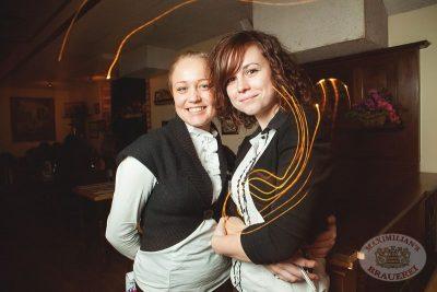 Ева Польна в «Максимилианс» Самара, 31 октября 2013 - Сеть ресторанов «Максимилианс» - 18