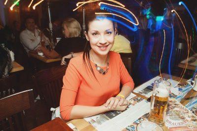 Ева Польна в «Максимилианс» Самара, 31 октября 2013 - Сеть ресторанов «Максимилианс» - 27