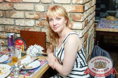 Super ПЯТНИЦА в «Максимилианс» Казань, 7 июля 2017 - Сеть ресторанов «Максимилианс» - 00141_result