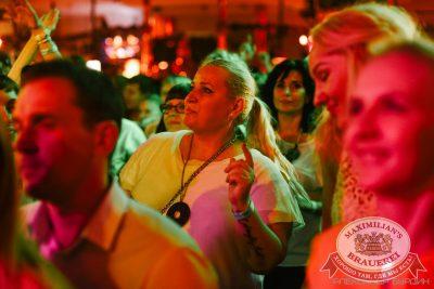 Вечеринка «Танцуем в стиле Disco». Специальный гость: Кар-мэн в в «Максимилианс» Челябинск, 4 августа 2016 - Сеть ресторанов «Максимилианс» - 10