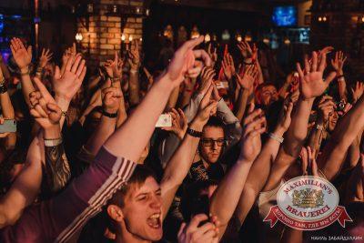 Ленинград в «Максимилианс» Челябинск, 30 мая 2014 - Сеть ресторанов «Максимилианс» - 04