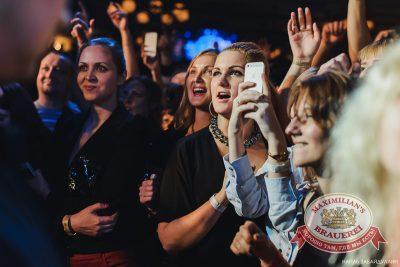 Ленинград в «Максимилианс» Челябинск, 30 мая 2014 - Сеть ресторанов «Максимилианс» - 13