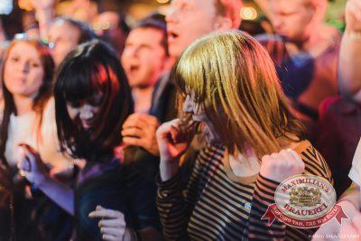 Ленинград в «Максимилианс» Челябинск, 30 мая 2014 - Сеть ресторанов «Максимилианс» - 34