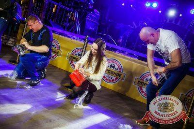 Linda в«Максимилианс» Новосибирск, 10декабря 2015 - Сеть ресторанов «Максимилианс» - 12