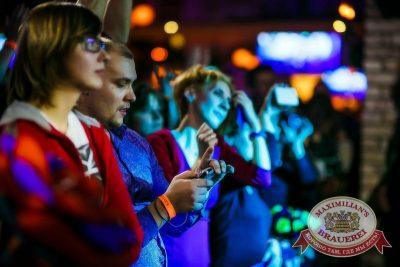 Linda в«Максимилианс» Новосибирск, 10декабря 2015 - Сеть ресторанов «Максимилианс» - 14