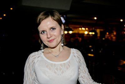 Лолита в «Максимилианс» Самара, 7 февраля 2013 - Сеть ресторанов «Максимилианс» - 29