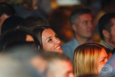 Моральный Кодекс, в «Максимилианс» Казань 24 октября 2013 - Сеть ресторанов «Максимилианс» - 02