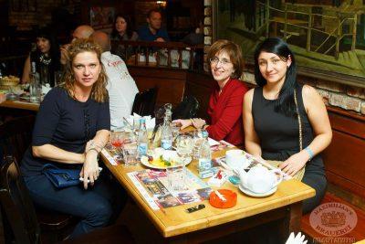 Моральный Кодекс, в «Максимилианс» Казань 24 октября 2013 - Сеть ресторанов «Максимилианс» - 24