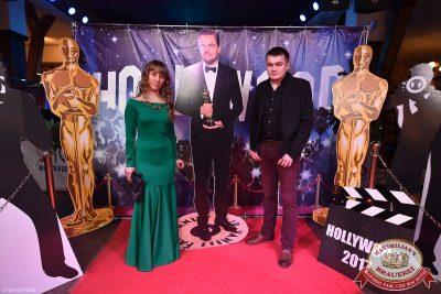 Новый год 2017: Hollywood в «Максимилианс» Уфа, 1 января 2017 - Сеть ресторанов «Максимилианс» - 10
