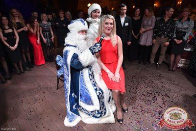 Новый год 2017: Hollywood в «Максимилианс» Уфа, 1 января 2017 - Сеть ресторанов «Максимилианс» - 42