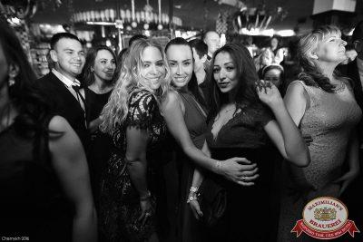 Новый год 2017: Hollywood в «Максимилианс» Уфа, 1 января 2017 - Сеть ресторанов «Максимилианс» - 49