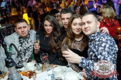 Новый год 2018: Vegas в «Максимилианс» Казань, 1 января 2018 - Сеть ресторанов «Максимилианс» - 97