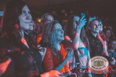 «Руки вверх» в«Максимилианс» Красноярск, 24марта 2016 - Сеть ресторанов «Максимилианс» - 10