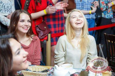 Руслан Белый в«Максимилианс» Казань, 6апреля 2016 - Сеть ресторанов «Максимилианс» - 15