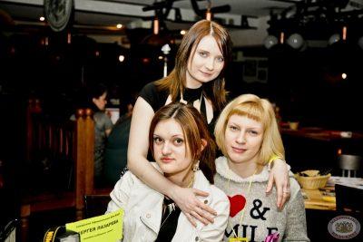 Сергей Лазарев в «Максимилианс» Самара, 21 марта 2013 - Сеть ресторанов «Максимилианс» - 14