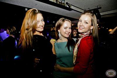 Сергей Лазарев в «Максимилианс» Самара, 21 марта 2013 - Сеть ресторанов «Максимилианс» - 18