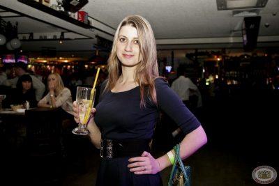 Сергей Лазарев в «Максимилианс» Самара, 21 марта 2013 - Сеть ресторанов «Максимилианс» - 28