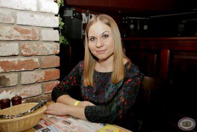 Сергей Лазарев в «Максимилианс» Самара, 21 марта 2013 - Сеть ресторанов «Максимилианс» - 29