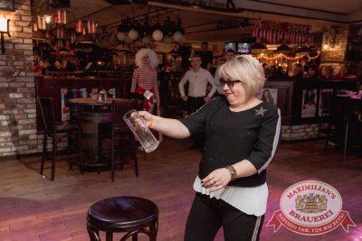 Старый Новый год в «Максимилианс» Самара, 13 января 2018 - Сеть ресторанов «Максимилианс» - 18