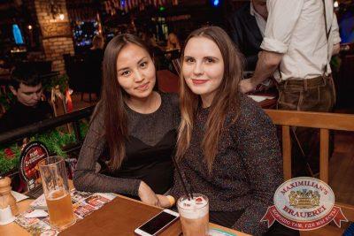Старый Новый год в «Максимилианс» Самара, 13 января 2018 - Сеть ресторанов «Максимилианс» - 55