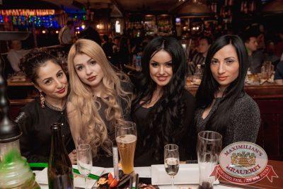 Старый Новый год в «Максимилианс» Самара, 13 января 2018 - Сеть ресторанов «Максимилианс» - 61