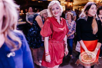 Вечеринка «Ретро FM» в «Максимилианс» Челябинск. Специальный гость: Маргарита Суханкина, 24 мая 2018 - Сеть ресторанов «Максимилианс» - 68