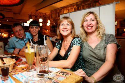Вера Брежнева в «Максимилианс» Екатеринбург, 30 мая 2013 - Сеть ресторанов «Максимилианс» - 09