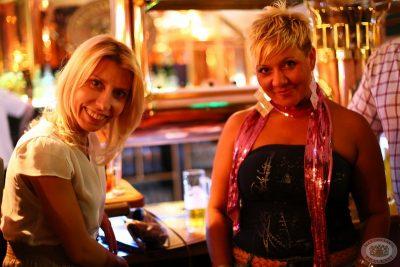 Вера Брежнева в «Максимилианс» Екатеринбург, 30 мая 2013 - Сеть ресторанов «Максимилианс» - 13