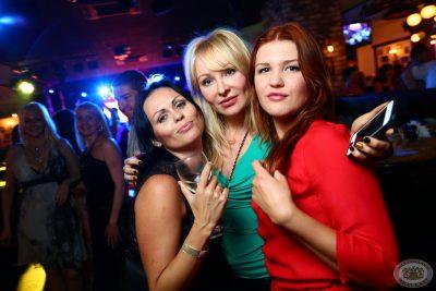 Вера Брежнева в «Максимилианс» Екатеринбург, 30 мая 2013 - Сеть ресторанов «Максимилианс» - 25