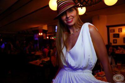 Вера Брежнева в «Максимилианс» Екатеринбург, 30 мая 2013 - Сеть ресторанов «Максимилианс» - 29
