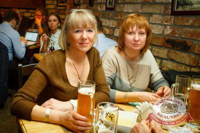 Вера Брежнева, в «Максимилианс» Казань 27 марта 2014 - Сеть ресторанов «Максимилианс» - 12
