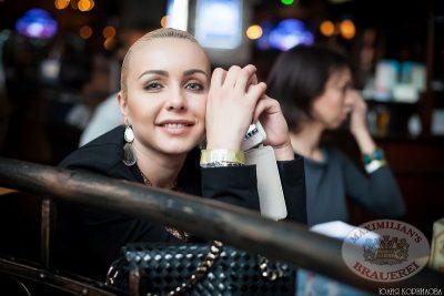 Ёлка в «Максимилианс» Челябинск, 30 октября 2013 - Сеть ресторанов «Максимилианс» - 21