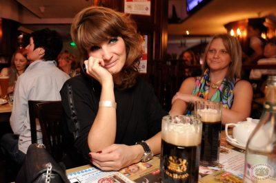 Ёлка в «Максимилианс» Екатеринбург, 16 июня 2013 - Сеть ресторанов «Максимилианс» - 21
