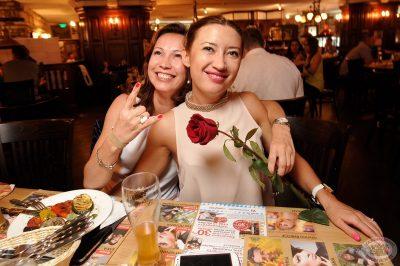 Ёлка в «Максимилианс» Екатеринбург, 16 июня 2013 - Сеть ресторанов «Максимилианс» - 24