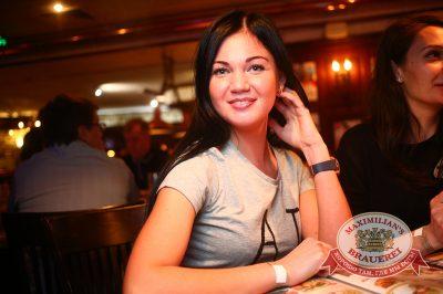 Ёлка в «Максимилианс» Екатеринбург, 2 апреля 2014 - Сеть ресторанов «Максимилианс» - 05