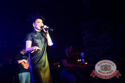 Ёлка в «Максимилианс» Екатеринбург, 2 апреля 2014 - Сеть ресторанов «Максимилианс» - 23