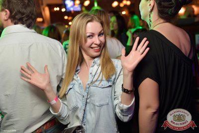 Ёлка в «Максимилианс» Уфа, 16 апреля 2014 - Сеть ресторанов «Максимилианс» - 28