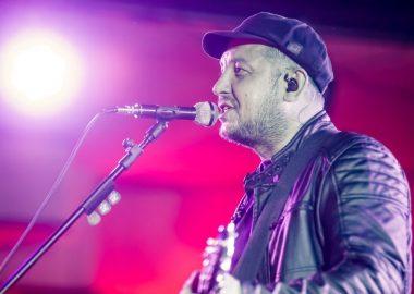Сергей Бобунец вв«Максимилианс» Екатеринбург, 17мая2017