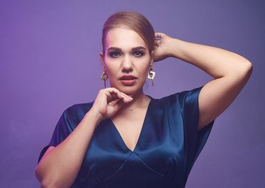 Дарья Шиляева