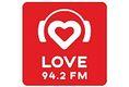 Love Радио