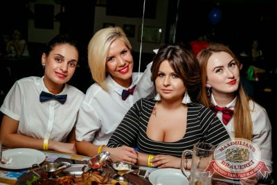 День именинника, 4 июня 2016 - Ресторан «Максимилианс» Новосибирск - 29