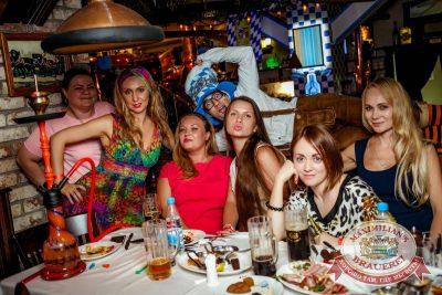 День пивовара, 11 июня 2016 - Ресторан «Максимилианс» Новосибирск - 06